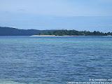 nomad4ever_indonesia_sulawesi_pulau_gangga_CIMG2600.jpg