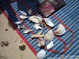 nomad4ever_indonesia_sulawesi_pulau_gangga_CIMG2601.jpg