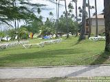 nomad4ever_indonesia_pulau_bintan_IMG_2723.jpg