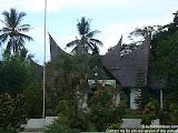 nomad4ever_indonesia_sulawesi_manado_bunaken_CIMG2523.jpg