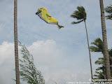 nomad4ever_indonesia_pulau_bintan_IMG_2716.jpg