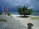 nomad4ever_indonesia_sulawesi_pulau_gangga_CIMG2626.jpg