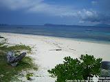 nomad4ever_indonesia_sulawesi_pulau_gangga_CIMG2628.jpg