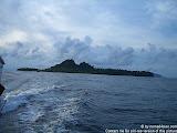 nomad4ever_indonesia_sulawesi_pulau_gangga_CIMG2678.jpg