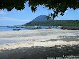 nomad4ever_indonesia_sulawesi_manado_bunaken_CIMG2438.jpg