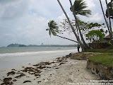 nomad4ever_indonesia_pulau_bintan_IMG_2725.jpg
