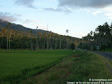 nomad4ever_indonesia_sulawesi_manado_bunaken_CIMG2463.jpg