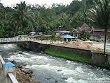 nomad4ever_indonesia_sulawesi_manado_bunaken_CIMG2475.jpg