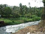 nomad4ever_indonesia_sulawesi_manado_bunaken_CIMG2476.jpg