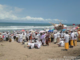 nomad4ever_indonesia_bali_ceremony_CIMG2600.jpg