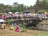 nomad4ever_indonesia_bali_ceremony_CIMG2609.jpg