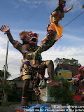 nomad4ever_indonesia_bali_ogohogoh_CIMG2694.jpg
