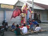 nomad4ever_indonesia_bali_ogohogoh_CIMG2701.jpg