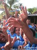 nomad4ever_indonesia_bali_ogohogoh_CIMG2705.jpg