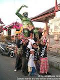 nomad4ever_indonesia_bali_ogohogoh_CIMG2710.jpg