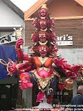 nomad4ever_indonesia_bali_ogohogoh_CIMG2712.jpg