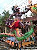 nomad4ever_indonesia_bali_ogohogoh_CIMG2714.jpg