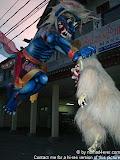 nomad4ever_indonesia_bali_ogohogoh_CIMG2721.jpg