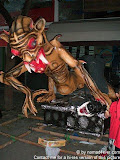 nomad4ever_indonesia_bali_ogohogoh_CIMG2723.jpg