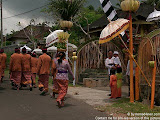 nomad4ever_indonesia_bali_ceremony_CIMG1777.jpg