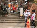 nomad4ever_indonesia_bali_ceremony_CIMG1778.jpg