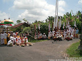 nomad4ever_indonesia_bali_ceremony_CIMG1780.jpg