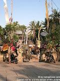 nomad4ever_indonesia_bali_ceremony_CIMG1929.jpg