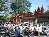 nomad4ever_indonesia_bali_ceremony_CIMG2543.jpg