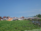 nomad4ever_indonesia_bali_ceremony_CIMG2551.jpg