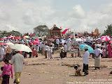nomad4ever_indonesia_bali_ceremony_CIMG2556.jpg