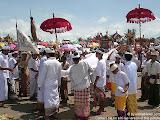nomad4ever_indonesia_bali_ceremony_CIMG2579.jpg