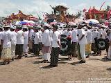nomad4ever_indonesia_bali_ceremony_CIMG2588.jpg