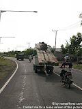nomad4ever_indonesia_bali_life_CIMG1997.jpg