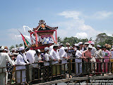 nomad4ever_indonesia_bali_ceremony_CIMG2615.jpg