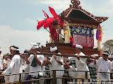 nomad4ever_indonesia_bali_ceremony_CIMG2620.jpg
