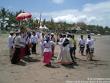 nomad4ever_indonesia_bali_ceremony_CIMG2629.jpg
