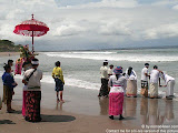 nomad4ever_indonesia_bali_ceremony_CIMG2634.jpg