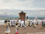 nomad4ever_indonesia_bali_ceremony_CIMG2645.jpg