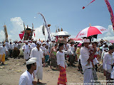nomad4ever_indonesia_bali_ceremony_CIMG2653.jpg