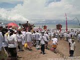 nomad4ever_indonesia_bali_ceremony_CIMG2661.jpg