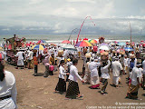 nomad4ever_indonesia_bali_ceremony_CIMG2668.jpg