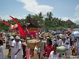 nomad4ever_indonesia_bali_ceremony_CIMG2673.jpg