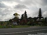 nomad4ever_indonesia_bali_landscape_CIMG1734.jpg