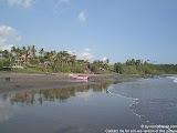 nomad4ever_indonesia_bali_landscape_CIMG1748.jpg