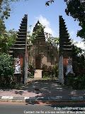 nomad4ever_indonesia_bali_landscape_CIMG1759.jpg