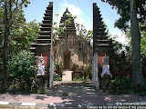nomad4ever_indonesia_bali_landscape_CIMG1760.jpg