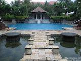 nomad4ever_indonesia_bali_life_IMG_1803.jpg