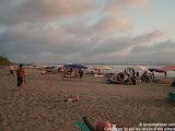 nomad4ever_indonesia_bali_sunset_CIMG1583.jpg