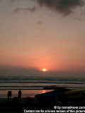 nomad4ever_indonesia_bali_sunset_CIMG1587.jpg
