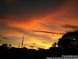 nomad4ever_indonesia_bali_sunset_CIMG2129.jpg